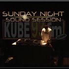 Sound Session #544 (12/20/15)