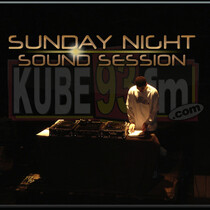 Sound Session #457 (3-16-14)