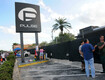 Pulse Shooting Victims See Their Financial Nightmare Erased
