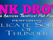WIN Pink Droyd Tickets!
