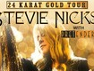 WIN Tickets To See Stevie Nicks!