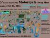 WIN Motorcycle Swap Meet Tickets!