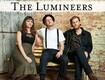 Win tickets to The Lumineers at The Walmart AMP!