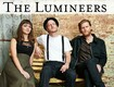 Win tickets to The Lumineers at The Walmart AMP on October 1