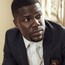 Win FRONT ROW tickets to Kevin Hart on 8/6!