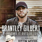 Brantley Gilbert Tickets!