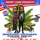 Snoop Dogg & Wiz Khalifa Tickets!