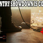 2016 Country Showdown
