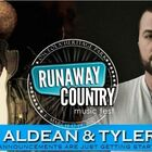 Runaway Country 2017
