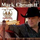 See Mark Chesnutt Live!