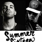 Win Tickets to see Drake & Future on the Summer Sixteen Tour