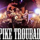 Get to know Turnpike Troubadors!
