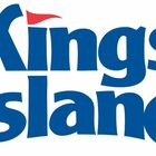 Kings Island Dollar Days