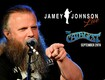 Win Tickets To See Jamey Johnson At The Catalyst In Santa Cruz!