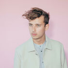 SCORE TIX TO MEET FLUME & SEE HIM LIVE!