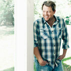 Pat Green Cory Morrow July 30th