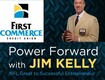 Win Tickets to the Power Forward Speaker Series