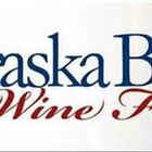 Win Food and Wine Experience and Tickets to the Nebraska Balloon and Wine Festival