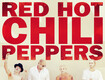 Win Tickets To See Red Hot Chili Peppers