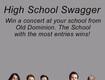 High School Swagger