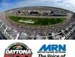 2017 Daytona 500 Experience