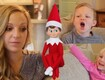 "Talking With Kids About ""Elf On The Shelf"""