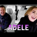 YouTube's 10 Most Popular Videos Of 2016: Adele's 'Carpool Karaoke', 'Pen-Pineapple-Apple-Pen' Jingle & More