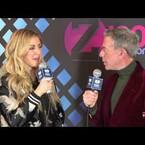 Ellie Goulding Loves Bridget Jones, Is All Of Us