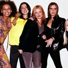 Here's Why Mel C (AKA Sporty Spice) Won't Partake In The Spice Girls Reunion