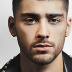 ZAYN's 'Dazed' Cover Story: Meeting Taylor Swift, Working On Next Album, Other Highlights