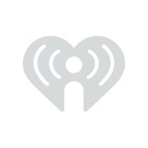 Beyonce, Adele, Kanye West & More Nab MTV Video Music Awards Nominations