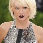 Taylor Swift Was A VMA No-Show To Serve Jury Duty In Nashville (VIDEO)