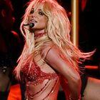iHeartRadio Music Festival Lineup: Britney Spears, Ariana Grande, Sia & More