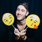 INTERVIEW: 3LAU On 'Is It Love' & Plays 'That Moment When...'