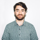 INTERVIEW: Oliver Heldens Talks 'Space Sheep'