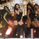 Fifth Harmony To Headline 3RD Annual VH1 Save The Music 'Hamptons Live' Benefit