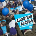 Democratic Platform Calls For Taxpayer-Funded Abortions