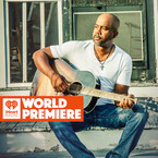 Listen To Darius Rucker's New Song 'If I Told You' | World Premiere