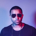 INTERVIEW: Jay Sean On 'Make My Love Go,' Sean Paul & More | My First Time