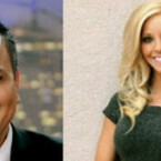 Baby Of Arizona TV Reporters Tested Positive for Cocaine