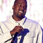You Can Now Take A Kanye West Course At Washington University
