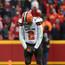 NFL Suspends Manziel Four Games