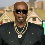 MC Hammer on Retooling Golden State and Favorite Rapper Right Now (VIDEO)