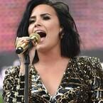 Demi Lovato Premieres New Single 'Body Say' During 'Future Now Tour' Kickoff (VIDEO)