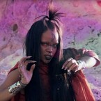 Rihanna Unleashes Intergalactic Visual For 'Sledgehammer' (VIDEO)