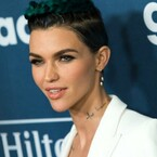 Ruby Rose Pens Note About Shaming Celebrity Relationships (No Matter How Long They Last)
