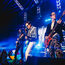 Weezer, Panic! At The Disco, and Andrew McMahon LIVE in NY