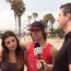 Clueless Americans Don't Know Why We Celebrate 4th of July (VIDEO)