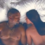 Kanye West's 'Famous' Music Video Is Now Online For Everyone To Watch