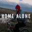 You MUST Hear Ansel Elgort's Debut Single 'Home Alone' (LISTEN)